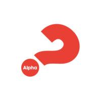 Alpha Cursus