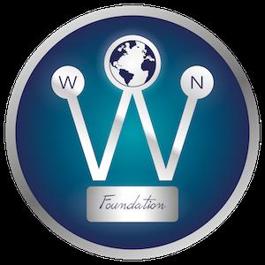 World Outreach Netwerok